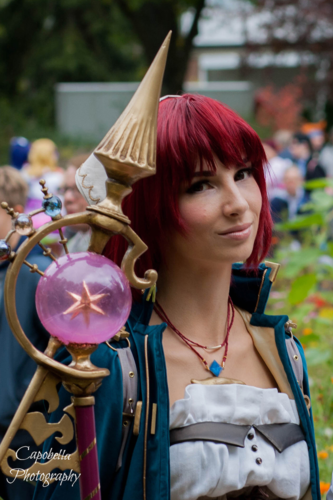 Gallerie_Cosplay